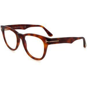 TOM FORD FT5560-B-053-50 Eyeglasses